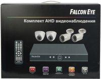 �������� ��������������� FALCON EYE FE-104AHD KIT Light