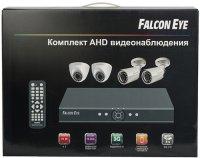 �������� ��������������� FALCON EYE FE-0104AHD KIT ������