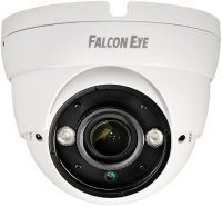������ ��������������� FALCON EYE FE-IDV720AHD/35M White