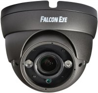 ������ ��������������� FALCON EYE FE-IDV720AHD/35M Gray