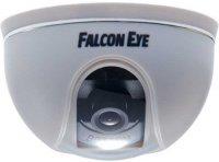������ ��������������� FALCON EYE FE-D80C