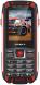 ��������� ������� TEXET TM-515R X-signal Black/Red