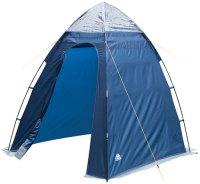 ����-����� TREK PLANET Aqua Tent, 70254