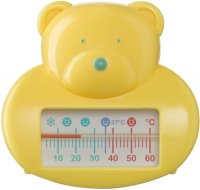 ��������� ��� ���� HAPPY BABY 18002 Yellow