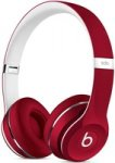 �������� � ���������� BEATS Solo 2 Luxe Edition Red, ML9G2ZE/A