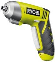 �������� �������������� RYOBI R4SD-L13C