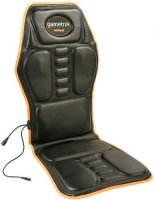 ������� ������������ GAMETRIX KW-901 Air Jet Seat