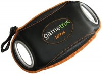 ������� ������������ GAMETRIX JetPad