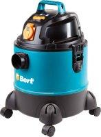 ������������� ������� BORT BSS-1220-Pro