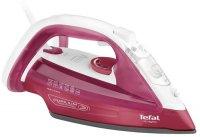 ���� TEFAL FV4920EO Ultragliss ECO