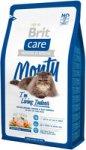 ����� ���� BRIT Care Cat Monty Indoor ��� �������� �����, ������� � ����, � ������� � �����, 2 ��