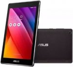 ������� ASUS ZenPad C 7.0 Z170CG 3G Black