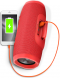 ����������� �������� JBL Charge 3 Red