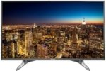 Ultra HD (4K) LED ��������� PANASONIC TX-40DXR600