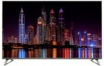 Ultra HD (4K) LED ��������� PANASONIC TX-58DXR700