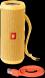����������� �������� JBL Flip 3 Yellow