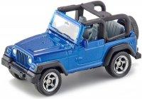 ������ ������ SIKU Jeep Wrangler, 1342