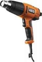 ��� ������������ AEG HG600V