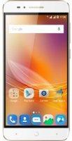 �������� ZTE Blade �610 Gold (Android 6.0/MediaTek MT6735/5