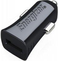 ������������� �������� ���������� ENERGIZER Classic, 1 USB (DCA1ACBK3)