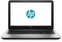 ������� HP 15-ba037ur, X5C15EA