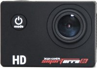 ����-������ SMARTERRA B6 HD Black