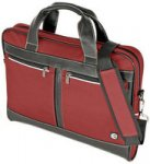 ����� ��� �������� CROSS CASE CC15-014 Claret