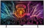 Ultra HD (4K) LED ��������� PHILIPS 43PUT6101/60