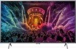 Ultra HD (4K) LED ��������� PHILIPS 43PUS6401/60