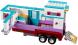 ����������� LEGO Friends 41125: ������������ ������ ��� �������