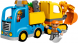 ����������� LEGO Duplo 10812: �������� � ���������� ����������
