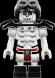 ����������� LEGO Ninjago 70592: �����-���������