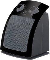 ��������������� ELECTROLUX EFH/C-5115 Black