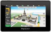 GPS-��������� PROLOGY iMAP-4800