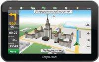 GPS-��������� PROLOGY iMAP-5800