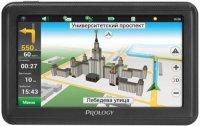 GPS-��������� PROLOGY iMAP-5200