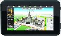 GPS-��������� PROLOGY iMAP-7700
