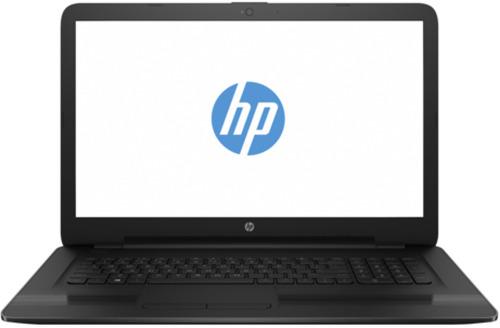 Картинки по запросу ноутбуки hp