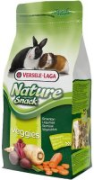 ��������� ��� ���������� �������� VERSELE-LAGA Nature Snack Veggies � ������� � �������, 85 �
