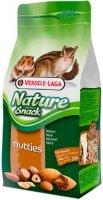 ��������� ��� ���� �������� VERSELE-LAGA Nature Snack Nutties � �������, 85 �
