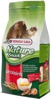 ��������� ��� �������� �������� VERSELE-LAGA Nature Snack Proteins � ����������, 85 �