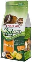 ��������� ��� ���� �������� VERSELE-LAGA Nature Snack Fruities � ������ �������� � ��������, 85 �
