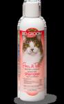 ������� �� ���� ��� ����� BIO-GROOM Flea&Tick Shampoo, 237 ��