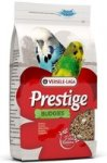 ���� ��� ��������� �������� VERSELE-LAGA Prestige Budgies, 500 �