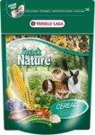 �������������� ���� ��� �������� VERSELE-LAGA Nature Snack Cereals �� �������, 500 �