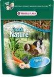 �������������� ���� ��� �������� VERSELE-LAGA Nature Snack Fibres � ����������, 500 �