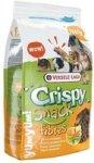 �������������� ���� ��� �������� VERSELE-LAGA Crispy Snack Fibres � ����������, 650 �