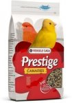 ���� ��� �������� VERSELE-LAGA Prestige Canaries, 500 �
