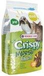 ���� ��� �������� VERSELE-LAGA Crispy Muesli Rabbits, 400 �