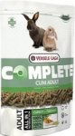 ���� ��� �������� VERSELE-LAGA Complete Cuni, 500 �